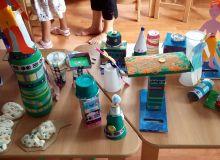 budapest_by_bilimbo_kids_tabor_19.jpg