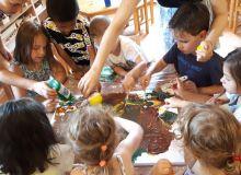 budapest_by_bilimbo_kids_tabor_27.jpg