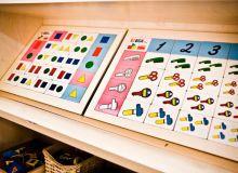 montessori_096.jpg
