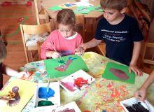 montessori_kisallatos_tabor_06.jpg