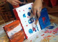 budapest_by_bilimbo_kids_tabor_05.jpg
