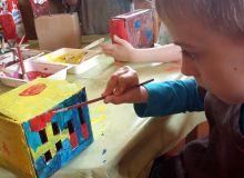budapest_by_bilimbo_kids_tabor_03.jpg