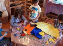 budapest_by_bilimbo_kids_tabor_34.jpg