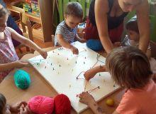 budapest_by_bilimbo_kids_tabor_22.jpg